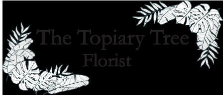 The Topiary Tree in Malton